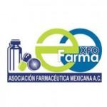 EXPO FARMA 2017