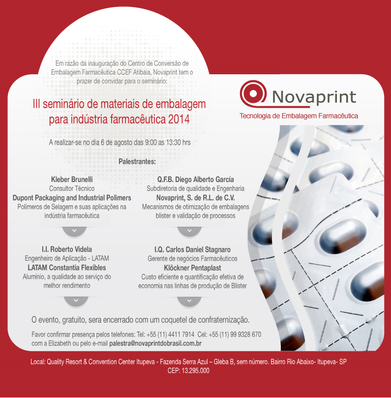 seminario-de-brasil-2014