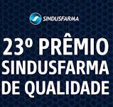 Premio Sindusfarma de Calidad 2019
