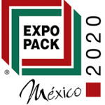 ¡PROXIMAMENTE! Expo Pack 2020