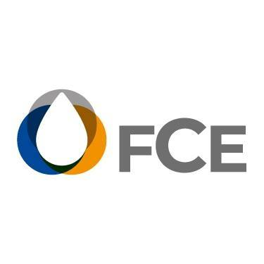 ¡EM BREVE! FCE Pharma 2020