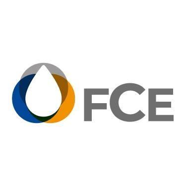SOON! FCE Pharma 2020