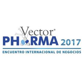 Vector Pharma 2017
