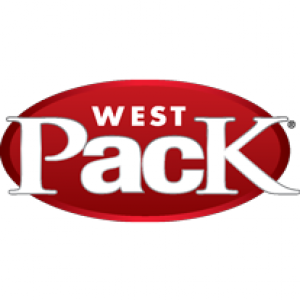 West Pack 2017