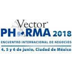 Vector Pharma 2018