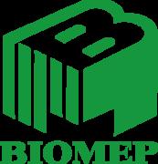 """""""Materiales de Empaque Flexible Primario Para La Industria Farmacéutica"""""""