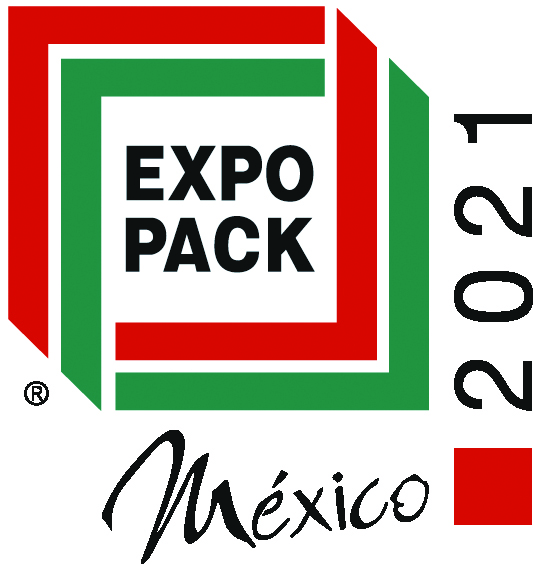 ¡SOON! Expo Pack Mexico 2021